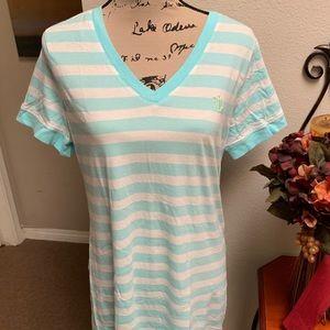 Ralph Lauren Nightgown